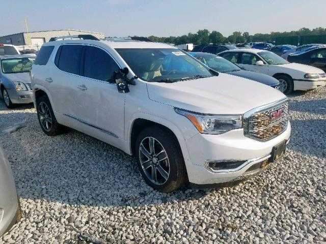 click here to view 2018 GMC ACADIA DEN at IBIDSAFELY