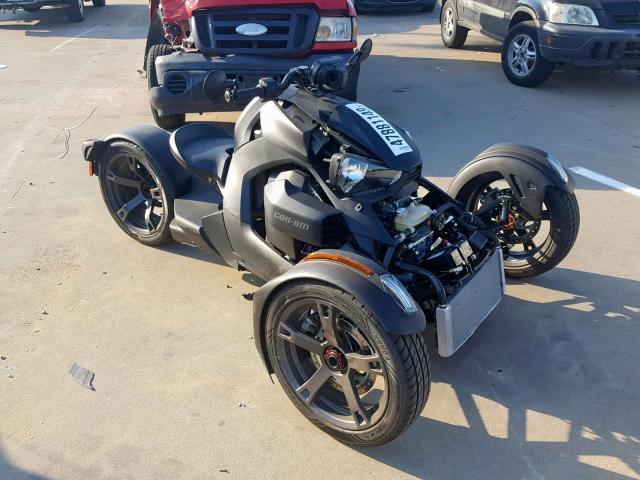 click here to view 2019 CAN-AM RYKER at IBIDSAFELY