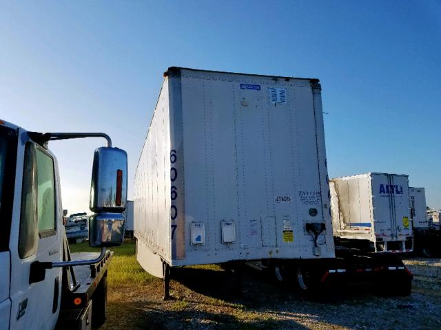 click here to view 2013 STAL TRAILER at IBIDSAFELY
