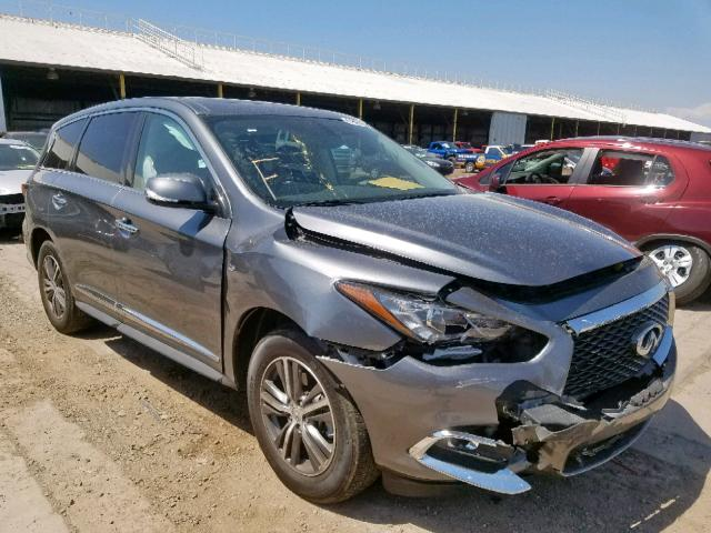 click here to view 2018 INFINITI QX60 at IBIDSAFELY
