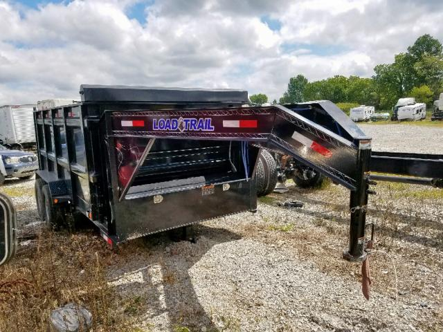 click here to view 2018 LOAD TRAILER at IBIDSAFELY