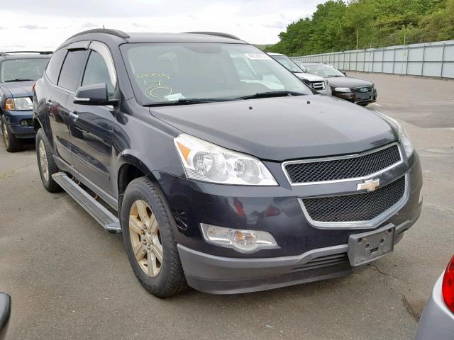 Copart Com Review >> Online Car Auction Repairable Salvage Cars Sale
