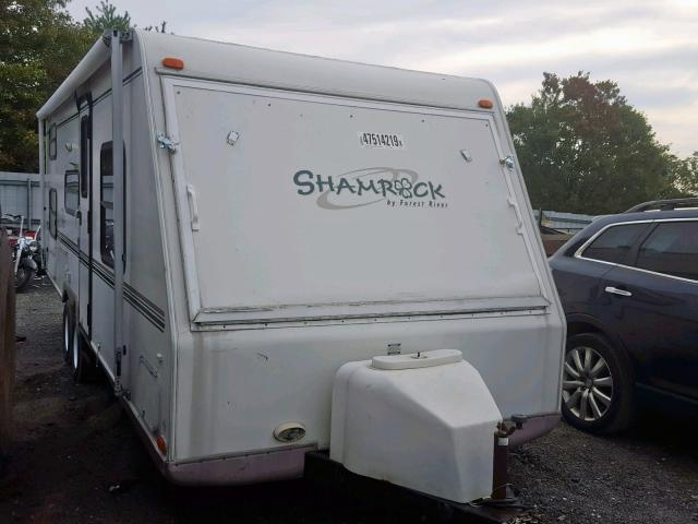 click here to view 2004 WILDWOOD SHAMROCK at IBIDSAFELY