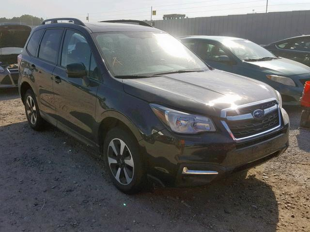 click here to view 2017 SUBARU FORESTER 2 at IBIDSAFELY