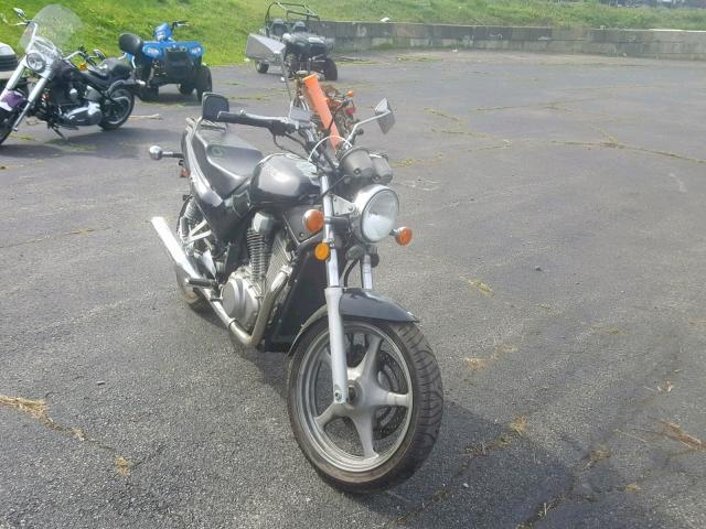 click here to view 1991 SUZUKI VX800 at IBIDSAFELY