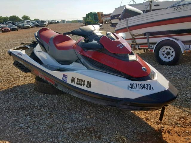 click here to view 2011 SEAD GTX at IBIDSAFELY