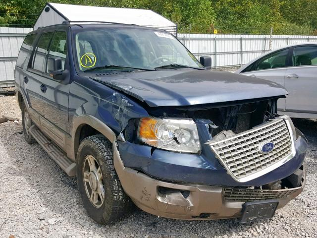 1FMFU18L64LB22042-2004-ford-expedition