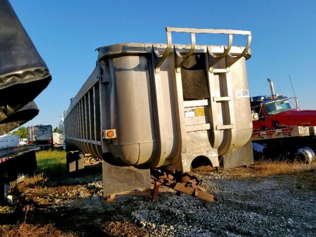 click here to view 1981 FRUEHAUF TRAILER at IBIDSAFELY