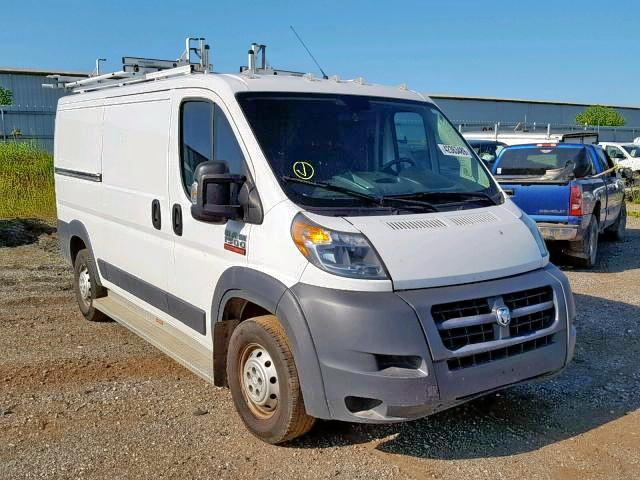 click here to view 2015 RAM PROMASTER at IBIDSAFELY