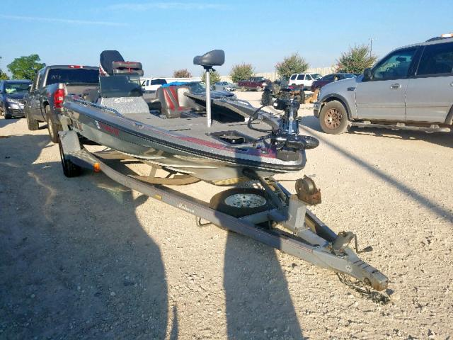 click here to view 1991 CHAR BOAT at IBIDSAFELY