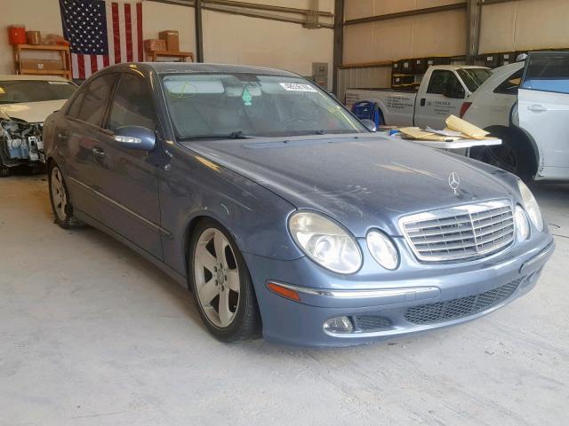 WDBUF70J13A302881-2003-mercedes-benz-e-500
