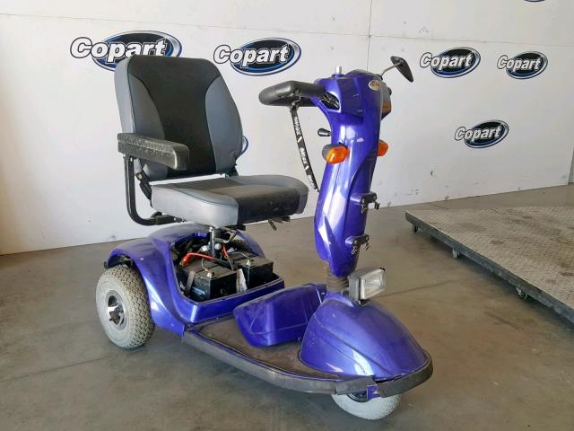 click here to view 2017 OTHR WHEELCHAIR at IBIDSAFELY
