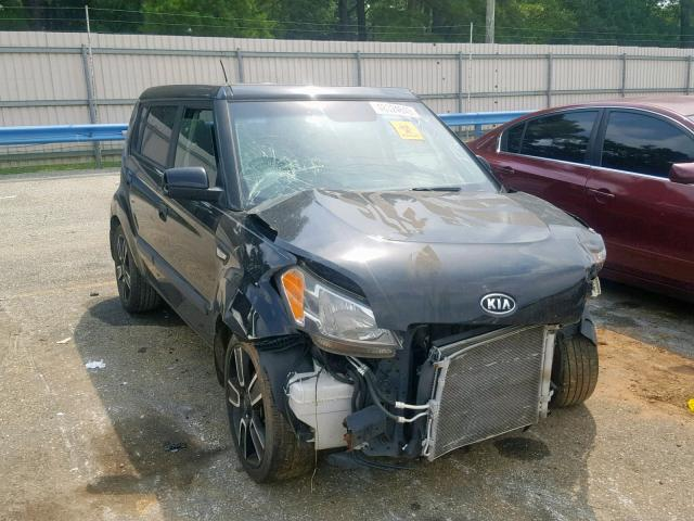 click here to view 2010 KIA SOUL + at IBIDSAFELY