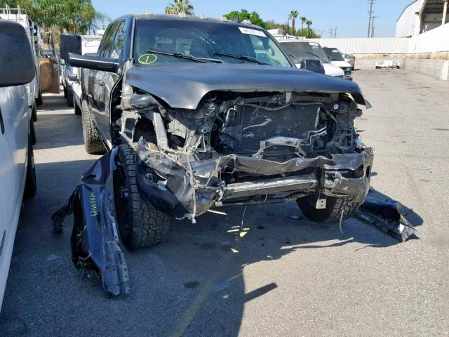 click here to view 2016 RAM 2500 SLT at IBIDSAFELY