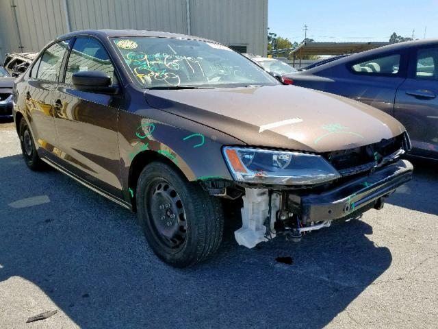 click here to view 2014 VOLKSWAGEN JETTA BASE at IBIDSAFELY