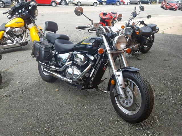 click here to view 2002 SUZUKI VZ800 at IBIDSAFELY