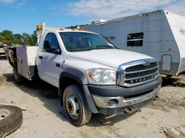 click here to view 2008 STERLING TRUCK BULLET at IBIDSAFELY