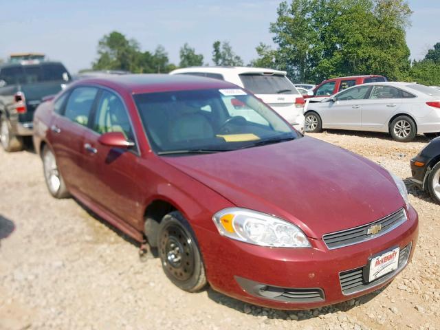 2G1WU57M491252008-2009-chevrolet-impala