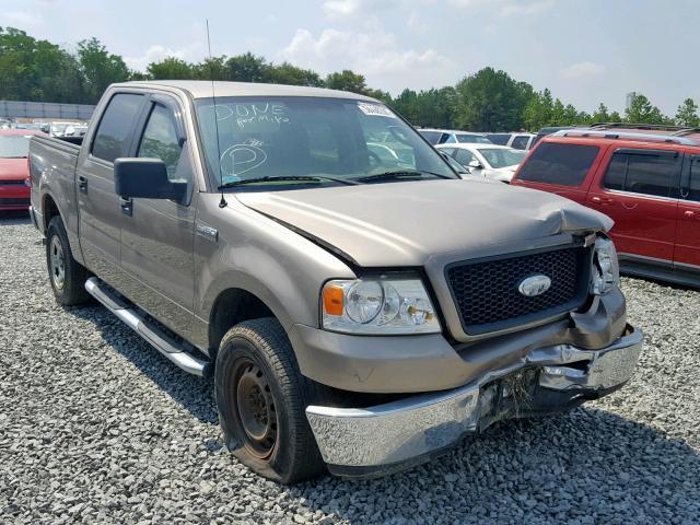 1FTPW14586FA46769-2006-ford-f150-super