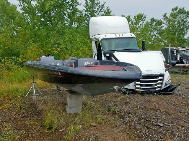 click here to view 1999 BASC BOAT at IBIDSAFELY