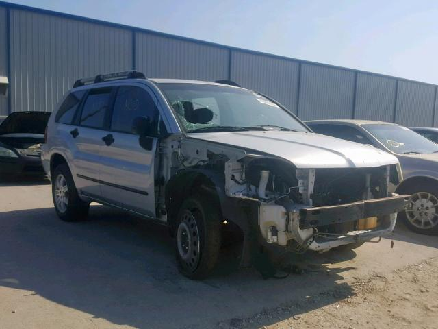 click here to view 2006 MITSUBISHI ENDEAVOR L at IBIDSAFELY