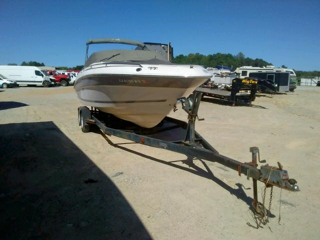 click here to view 1998 SEA 260 BRSS at IBIDSAFELY
