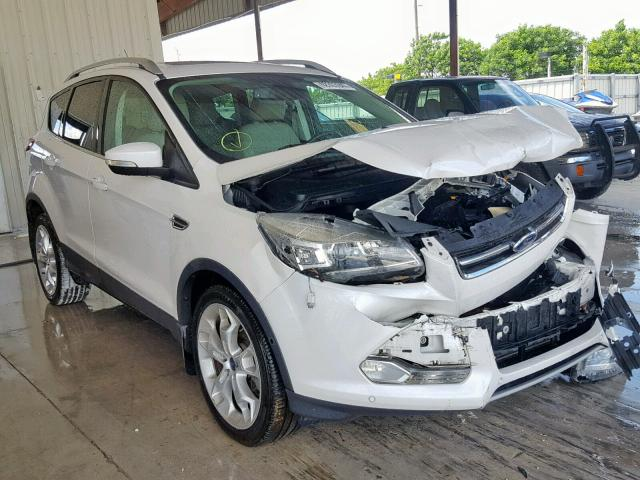 1FMCU0J98EUB23474-2014-ford-escape