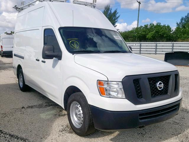 1N6BF0LY3GN813481-2016-nissan-nv-2500-s