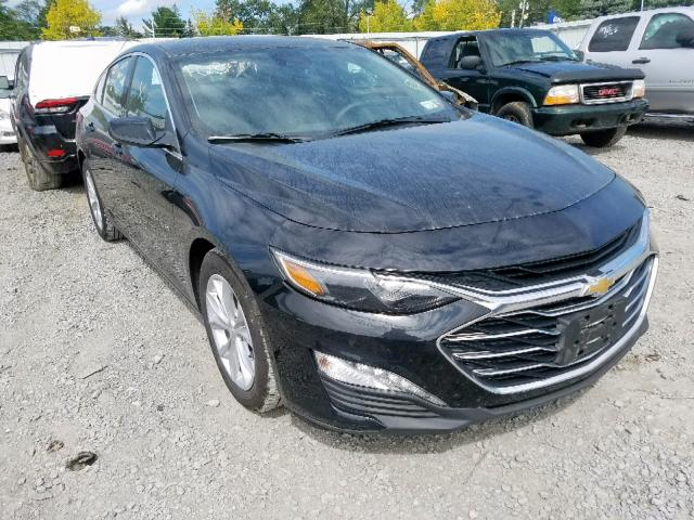 click here to view 2019 CHEVROLET MALIBU HYB at IBIDSAFELY