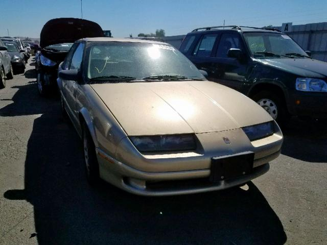 click here to view 1994 SATURN SL2 at IBIDSAFELY