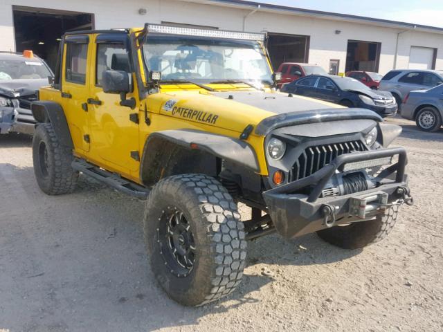 1J4GA39138L501445-2008-jeep-wrangler-u