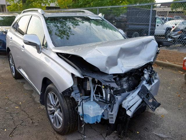 click here to view 2015 LEXUS RX 350 at IBIDSAFELY
