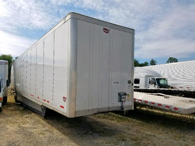 click here to view 2019 WANC TRAILER at IBIDSAFELY