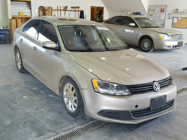 click here to view 2014 VOLKSWAGEN JETTA SE at IBIDSAFELY