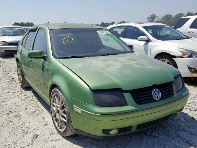 auto auction ended on vin 3vwrc29m4xm001558 1999 volkswagen jetta gl in ga atlanta east 1999 volkswagen jetta gl