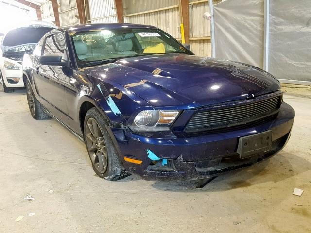 click here to view 2012 OTHER MUSTANG at IBIDSAFELY