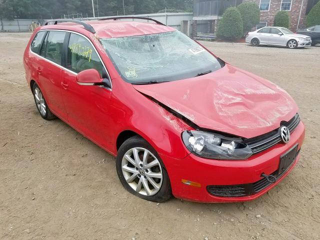 click here to view 2012 VOLKSWAGEN JETTA S at IBIDSAFELY
