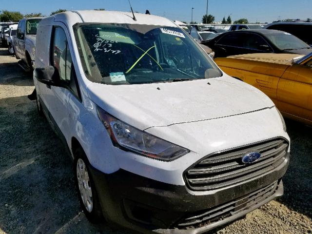 click here to view 2019 FORD TRANSIT CO at IBIDSAFELY