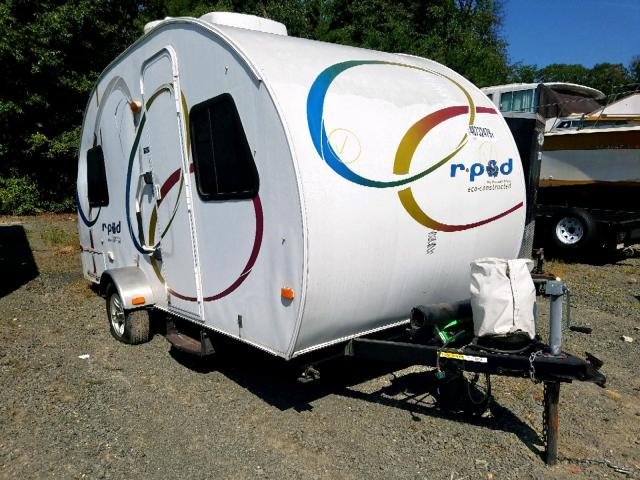 click here to view 2010 OTHR RPOD at IBIDSAFELY