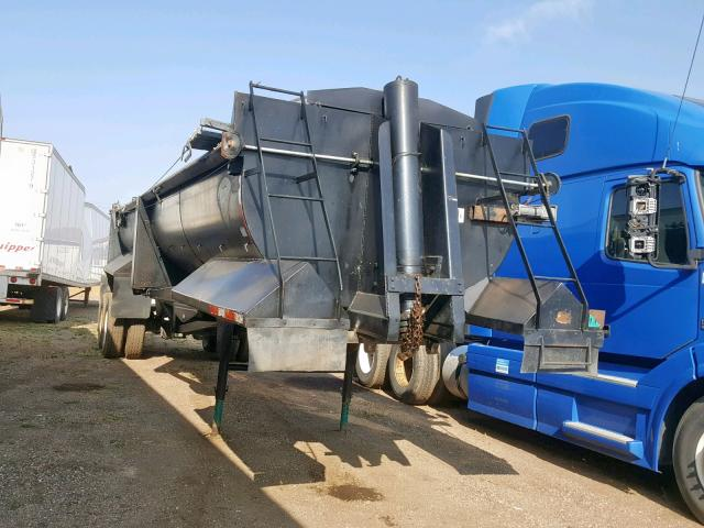 click here to view 2000 OTHER TRAILER at IBIDSAFELY