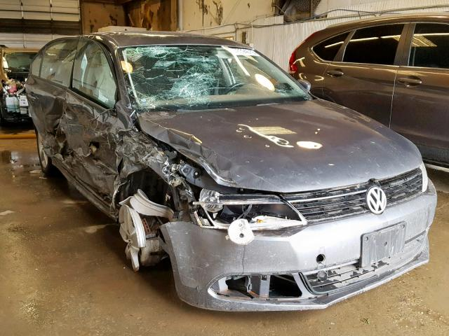 click here to view 2012 VOLKSWAGEN JETTA TDI at IBIDSAFELY
