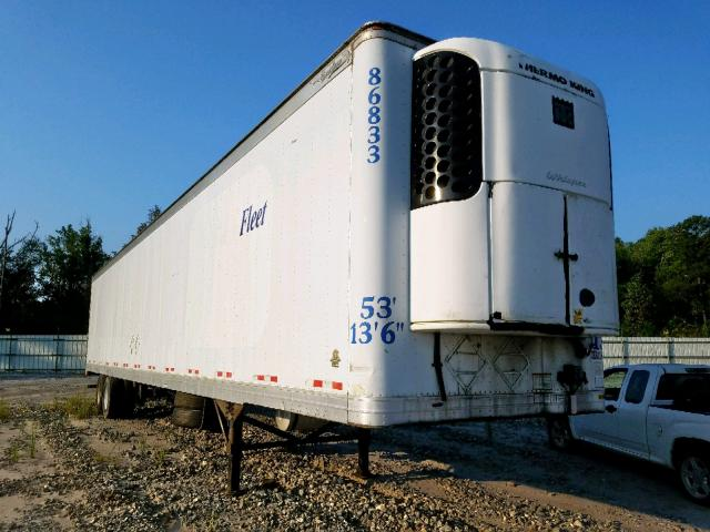 click here to view 2005 GDAN REEFER at IBIDSAFELY