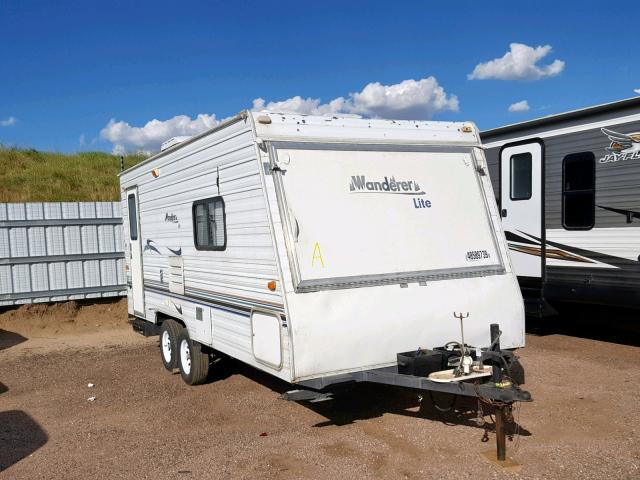 click here to view 2002 WAND CAMPER at IBIDSAFELY