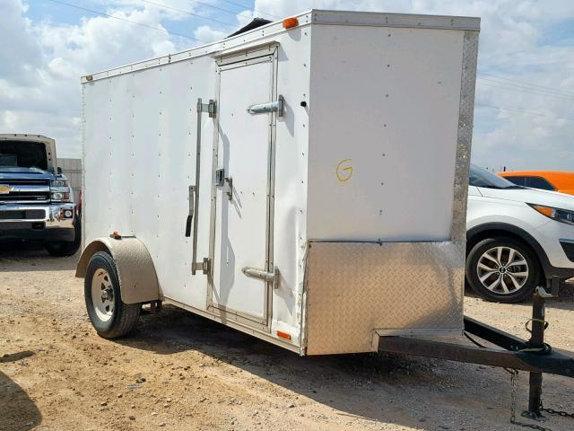 click here to view 2011 CARR TRAILER at IBIDSAFELY