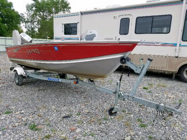 click here to view 2004 LUND MARINE/TRL at IBIDSAFELY