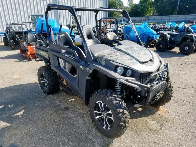 click here to view 2016 JOHN DEERE GATOR at IBIDSAFELY