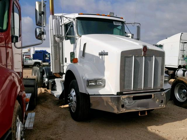 click here to view 2011 KENWORTH CONSTRUCTI at IBIDSAFELY