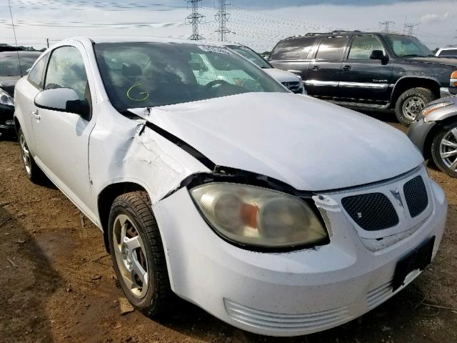 click here to view 2008 PONTIAC G5 at IBIDSAFELY