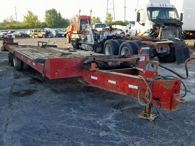 click here to view 2003 EAGR TRAILER at IBIDSAFELY