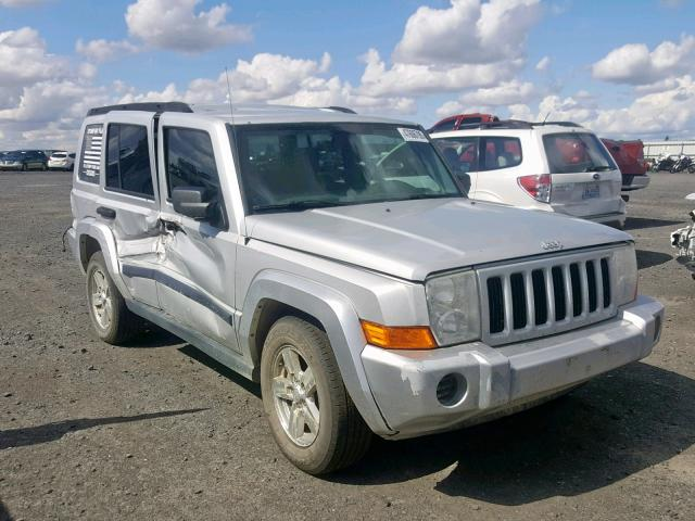1J8HG48K56C238714-2006-jeep-commander